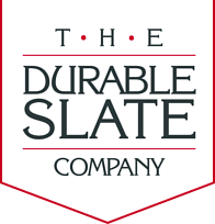 Durable Slate Company