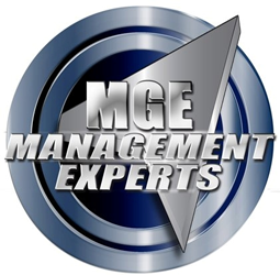 MGE: Management Experts, Inc.