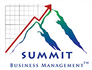 Summit Business Management LLC