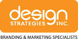 Design Strategies, Inc.